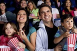 Kids Movies From 2014 The Whole Family Will Love