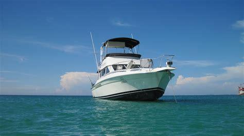 Fishing Boat Charter Ta by Pattaya Yacht Charters Fishing Boats Patricia