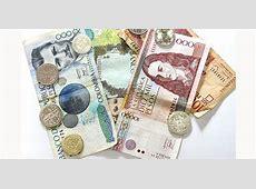 Banco de la República abre en Bogotá nuevo servicio de