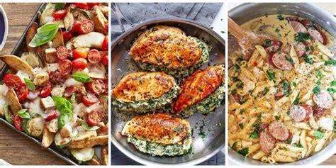 cuisine cing top 28 top 28 100 easy chicken top 28 oven dinner