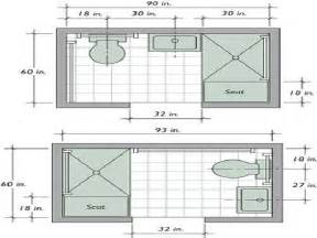 bathroom floorplans bathroom floor plans ideas bathroom design ideas and more