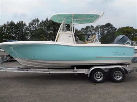 Pioneer Boats Price List by Pioneer Boats For Sale In South Carolina