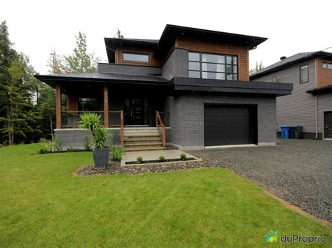 maison vendu granby immobilier qu 233 bec duproprio 547803