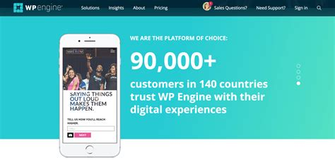 63182 Staging Coupon Code by Wp Engine Coupon Code