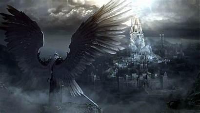 Angel War Wallpapers Angels