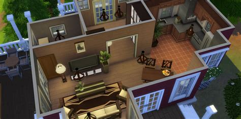 lets build   world swedish house sims