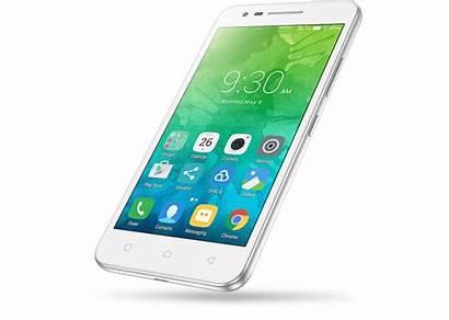 Lenovo C2 Smartphone Smartphones Vibe Smart Series