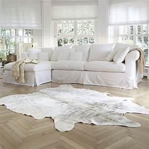 Ikea Stoffe 2014 : wei e sofas landhausstil elegante sitzm bel mit stoff leder oder rattan ~ Markanthonyermac.com Haus und Dekorationen