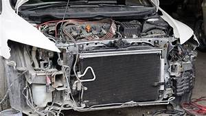 6 Symptoms Of A Clogged Or Bad Radiator  And Replacement Cost