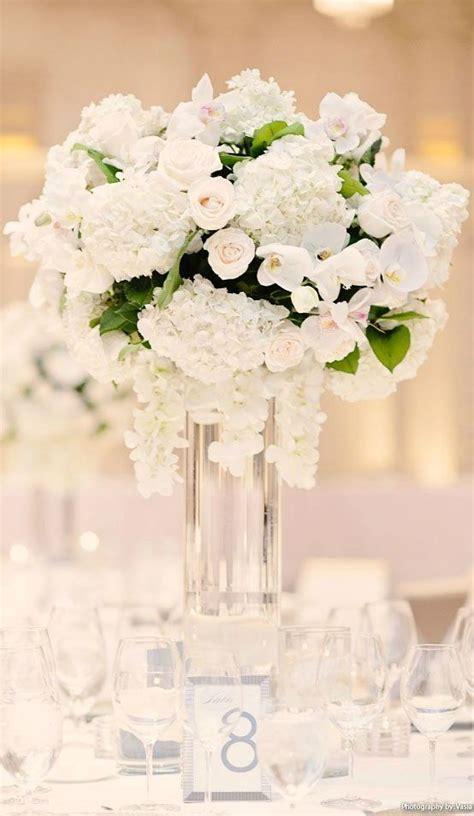 winter wedding flowers winter weddings  wedding flower