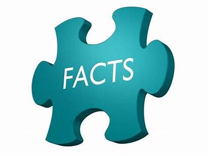 Facts Plastic Interesting Misrepresentation Rules Injection Goals
