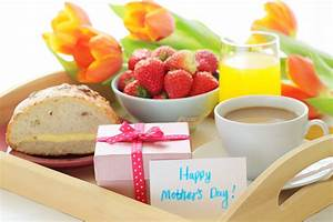 Now You Can Get Cheap Mother's Day Gift Ideas | Mothers ...