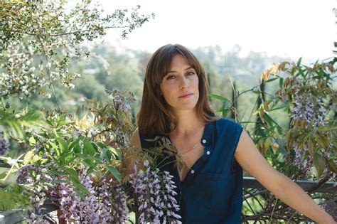feist      questions  sadness