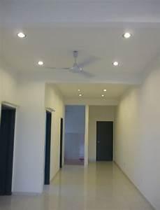Jenis Design Plaster Ceiling Sebagai Contoh Rujukan