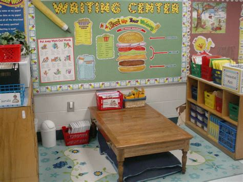 learning centers research 867 | centers writing center