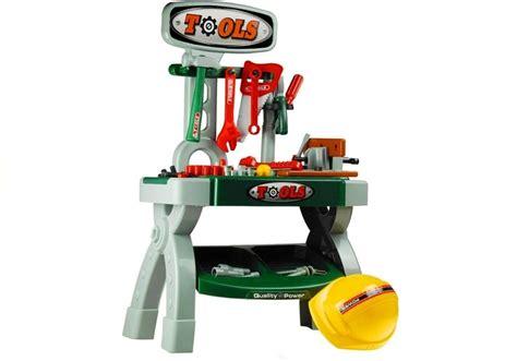 Selber Schrauben How Fuer Heimwerker by Set F 252 R Kleinen Heimwerker Gro 223 Es Set Werkzeuge Hammer