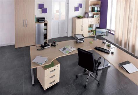 design bureau de travail تزين مكاتب مفروشات مكتب أروع تشكيلة مكاتب منزليه الوان