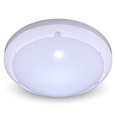 led dome lights led dome lights 17w dome led light with sensor microwave