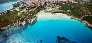 La Costa Smeral... Mooiste Stranden Sardinie