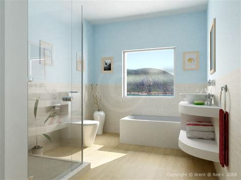 Bathroom By Design by 16 Designer Bathrooms For Inspiration