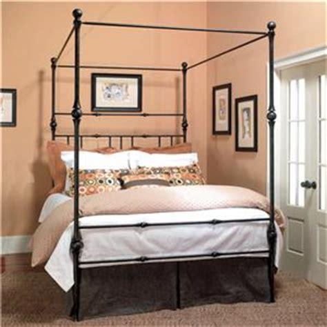 custom design iron  metal beds metal   biscayne