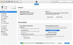 ICloud - Apple (FI)