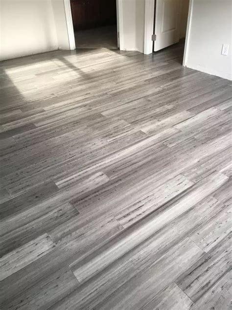690 best Floors @ Home images on Pinterest   Flooring