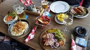 Vegetarisches Restaurant Bremen : zum platzhirsch bremen restaurant bewertungen telefonnummer fotos tripadvisor ~ Eleganceandgraceweddings.com Haus und Dekorationen