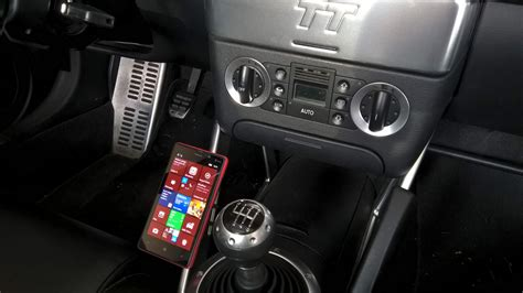 attach smartphone  car magnetic phone mount