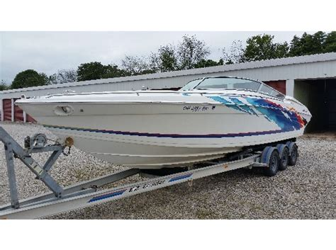 Formula Sr1 Boats For Sale by Formula 303 Sr1 Boats For Sale