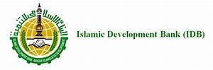 To arabic converter