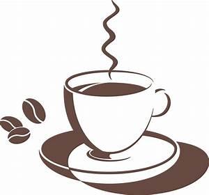 COFFEE, CAKE and TRUE ISLAM Poway Interfaith Team