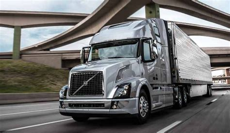 new truck volvo 2017 volvo trucks best truck in the word 2018