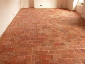 vente de sol ancien vente de carrelage ancien en terre With carrelage sol ancien