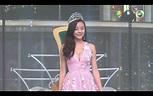 華姐冠軍余思霆成「TVB新咪神」 主持首個旅遊節目 《玩轉新加坡無限式》大曬水著 | Jdailyhk