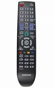 Led Tv Reinigen Glasreiniger : direkter ersatz universal fernbedienung f r samsung lcd ~ A.2002-acura-tl-radio.info Haus und Dekorationen