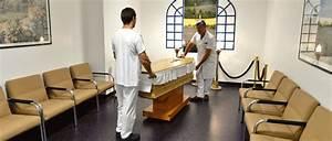 chambre mortuaire chsf centre hospitalier sud francilien With prix chambre mortuaire hopital
