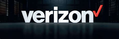 Verizon successfully completed Dynamic Spectrum Sharing ...