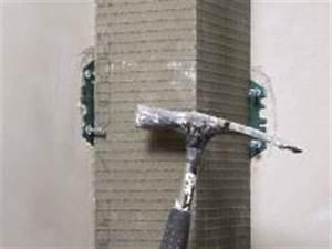 Abdeckung Für Heizungsrohre An Der Wand : rohre verkleiden bauhaus ~ A.2002-acura-tl-radio.info Haus und Dekorationen