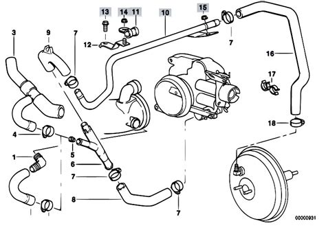 bmw 540i intake manifold diagram imageresizertool