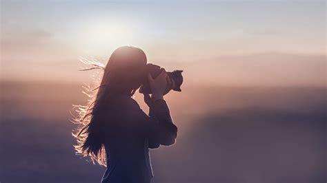 photography   career option photography