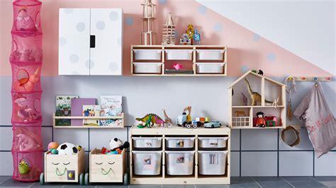 rangement pour chambre d enfant 7 astuces pour ranger les jouets plus facilement
