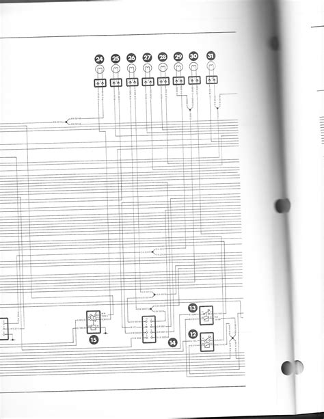 Tractor Trailer Electrical Wiring Schematic by Color Code Electrical Wire Schemaw