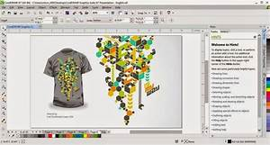 Corel Draw Graphic Design Software Free Download Coreldraw Graphics Suite X7 Free Download Top Software7