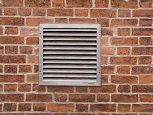 air vent covers to block air for air vent