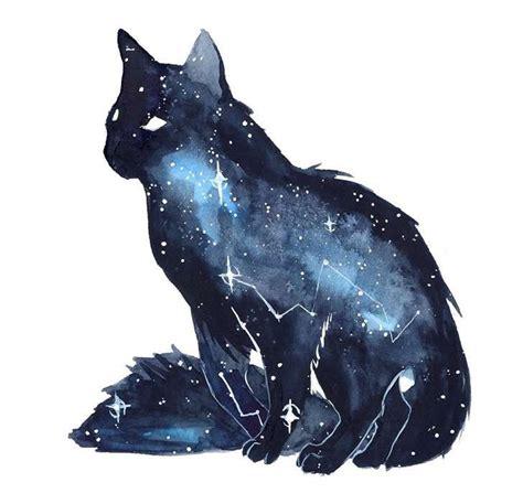 animales increibles convertidos en una galaxia gracias