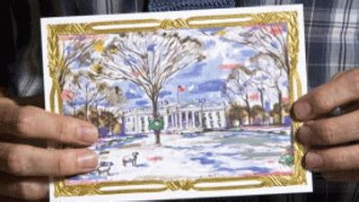 We did not find results for: Hustler celebrates Christmas with card featuring dead Trump