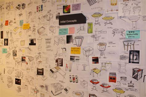 featured exhibit ziba design opus vii