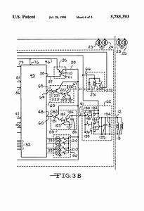 Patent Us5785393