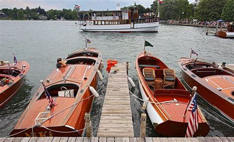 Skaneateles Ny Antique Boat Show by 210 Best Skaneateles Images On Finger